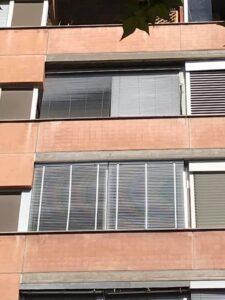 installazione zanzariere Trebbo di Reno