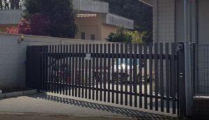 Porte automatiche San Donato Milanese