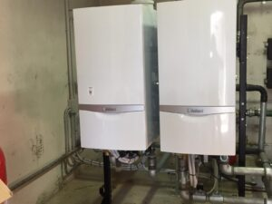 Ecobonus 110 pannelli solari Castelletto sopra Ticino